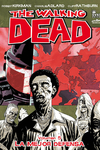 The Walking Dead Vol.5