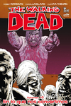 The Walking Dead Vol.10