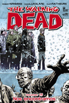The Walking Dead Vol.15