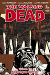 The Walking Dead Vol.17