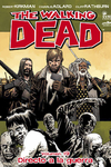 The Walking Dead Vol.19