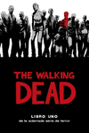 The Walking Dead Deluxe – Libro 1