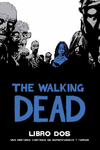 The Walking Dead Deluxe - Libro 2