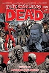 The Walking Dead Vol.31