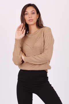 Sweater Fantasia V Tucson