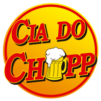 Cia do Chopp