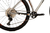 Bicicleta Sense Impact SL MTB XC 2021/22 - Voltage Bikes - Bike Shop