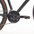 Bicicleta Sense Activ 2021/22 - Voltage Bikes - Bike Shop