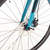 Bicicleta Sense Criterium Comp 2021/22 - Voltage Bikes - Bike Shop