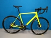 Cannondale Synapse Carbon Disc 105 2020 tam. 56, Grupo Shimano 105 R7000