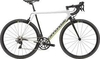 cannondale super six evo dura-ace T60 22v 2018