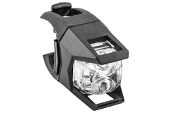 Pisca Light DT/TS 1 Led Elleven - Ponto da Bike Shop | loja online | Lajeado-RS