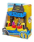 Imaginext - Batalha Na Batcaverna Fisher-price Fkw12