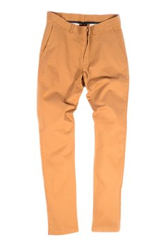 PANTALON HANKS