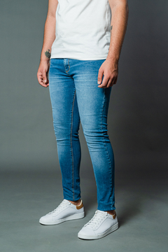 JEANS ADONIS