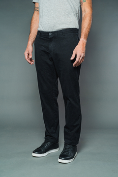 PANTALON SP PROTEUS REGULAR