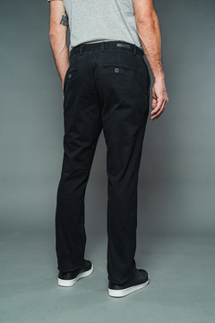 PANTALON SP PROTEUS REGULAR - comprar online