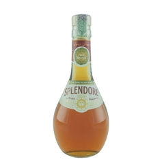 Splendore Licor Creme de Uva Branca
