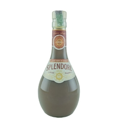 Splendore licor creme de cacau