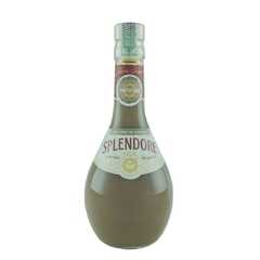 Splendore licor creme de cappuccino