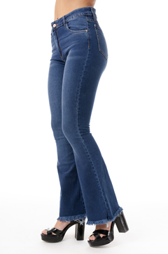 Jeans Celina Oxford en internet