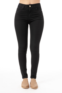 Jeans Roma - comprar online