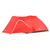 Carpa Coleman Hooligan 4 personas Full Fly