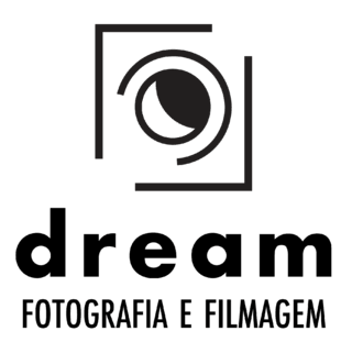 Dream Fotografia e Filmagem