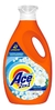 ACE CONCENTRADO BLANCO Y COLOR 500ml
