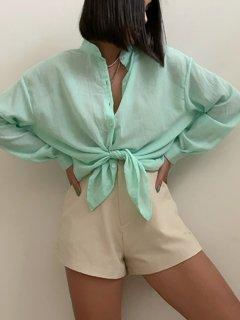 Camisa It Beach - Maysa Barros