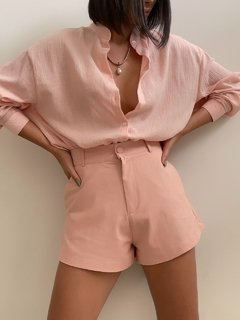 Camisa It Beach - loja online