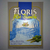 FLORIS WIT - PLACA