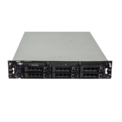 Servidor Dell Poweredge 2850