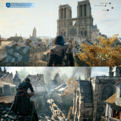 Assassin's Creed Unity - Limited Edition - comprar online