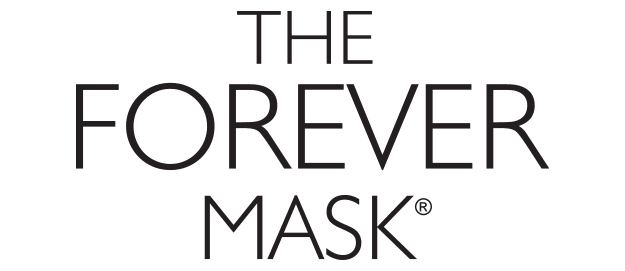 The Forever Mask