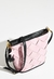 Panier Crossbody Bag, Dinner Pink - comprar online