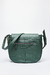 Toledo Cross-Body Bag, Green - comprar online