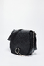 Toledo Cross-Body Bag, Black - comprar online