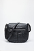 Toledo Cross-Body Bag, Black en internet