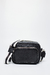 Safari Cross-Body Bag, Black