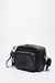 Safari Cross-Body Bag, Black - comprar online