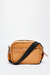 Safari Cross-Body Bag, Animal en internet