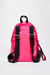 Sporty Bag Pack, Neon Fucsia en internet