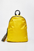 Sporty Bag Pack, Yellow