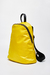 Sporty Bag Pack, Yellow - comprar online