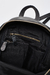 Madrid Bag Pack, Pure Black - tienda online