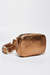 Belt Bag, Bronze - comprar online