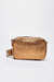 Belt Bag, Bronze