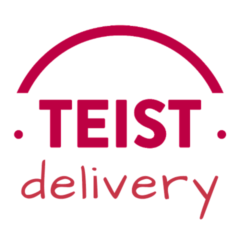 TEIST Delivery