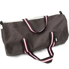 Bolso Duffle Screen